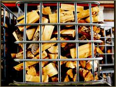 brennholz brennholz fuer ihr zu hause ihr. Black Bedroom Furniture Sets. Home Design Ideas